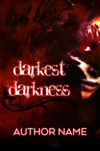 DarkestDarkness