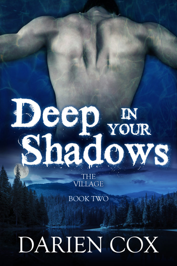 DeepinyourShadows-Kindle