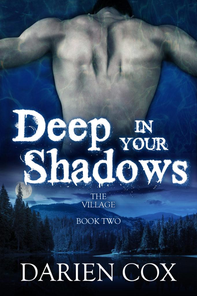 DeepinyourShadows-Kindle