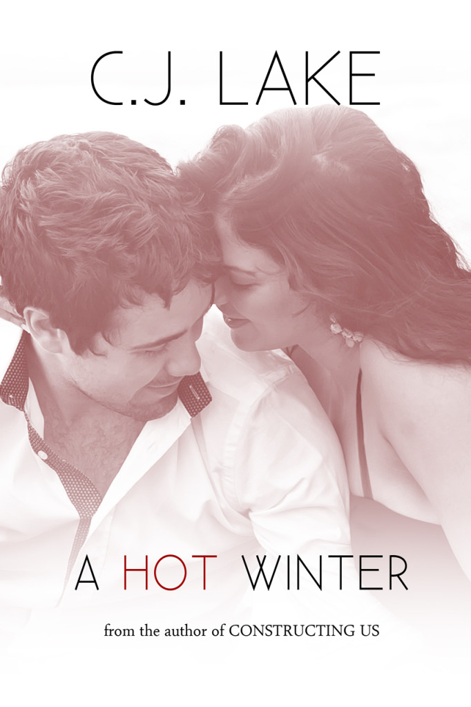 AHotWinter-Kindle