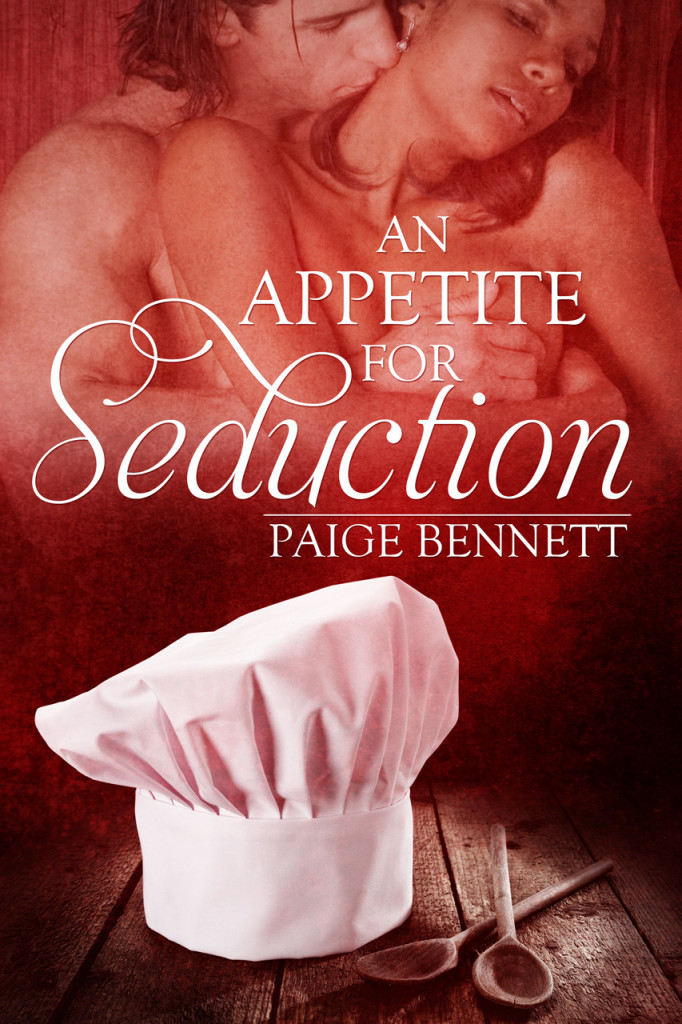 AnAppetiteforSeduction-Kindle