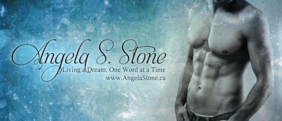 AngelaStone
