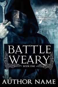 BattleWeary