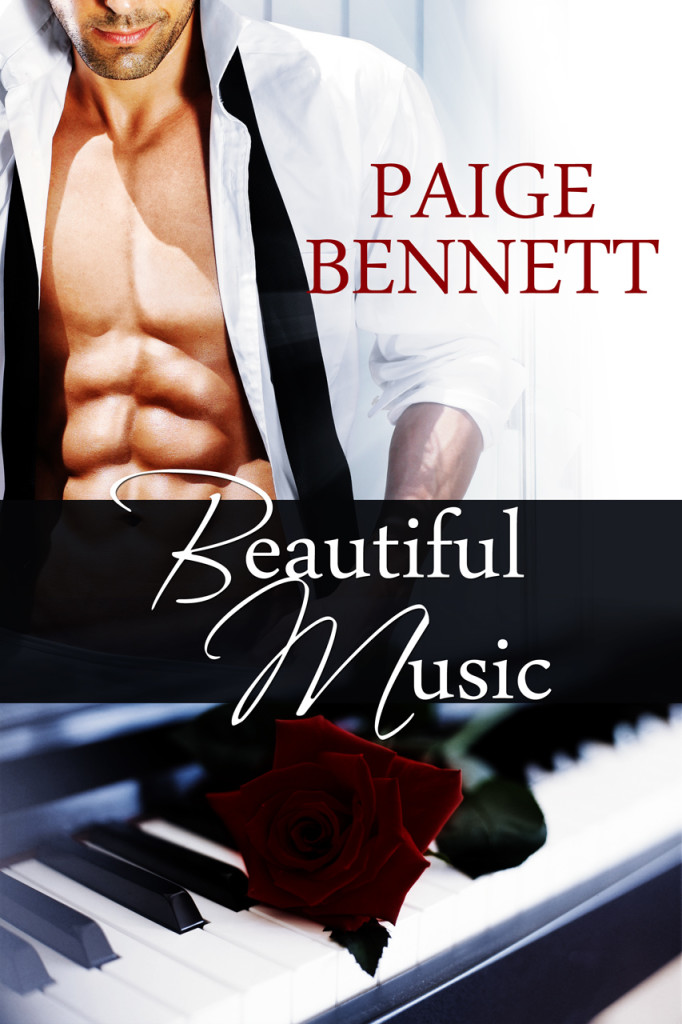 BeautifulMusic-Kindle
