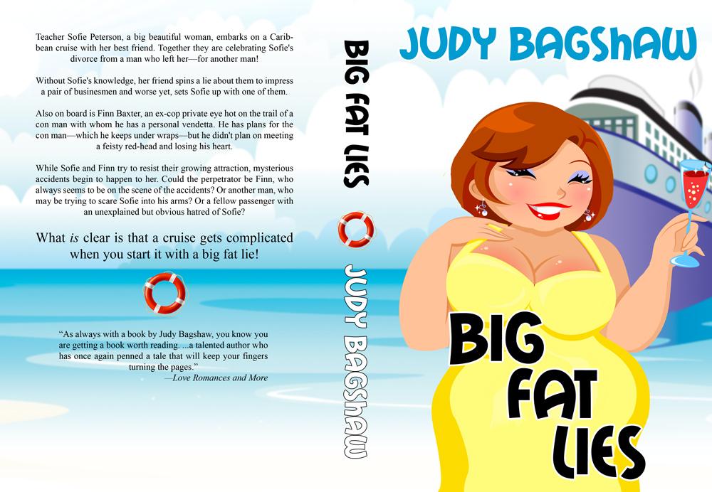 BigFatLies-fullwrap