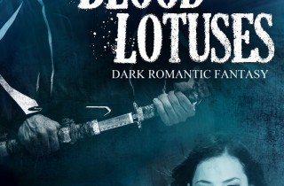 Blood and Lotuses