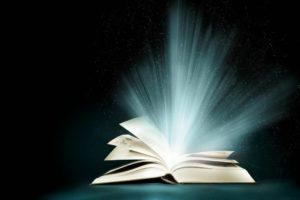 Book-1024x682