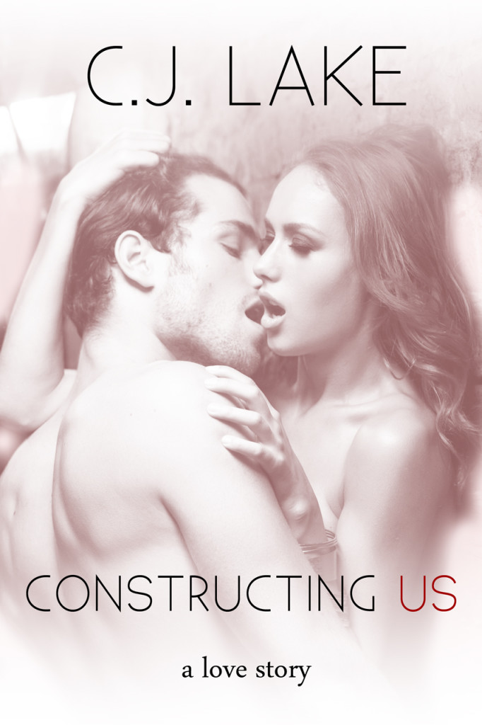 ConstructingUs-Kindle