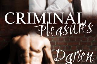 Criminal Pleasures