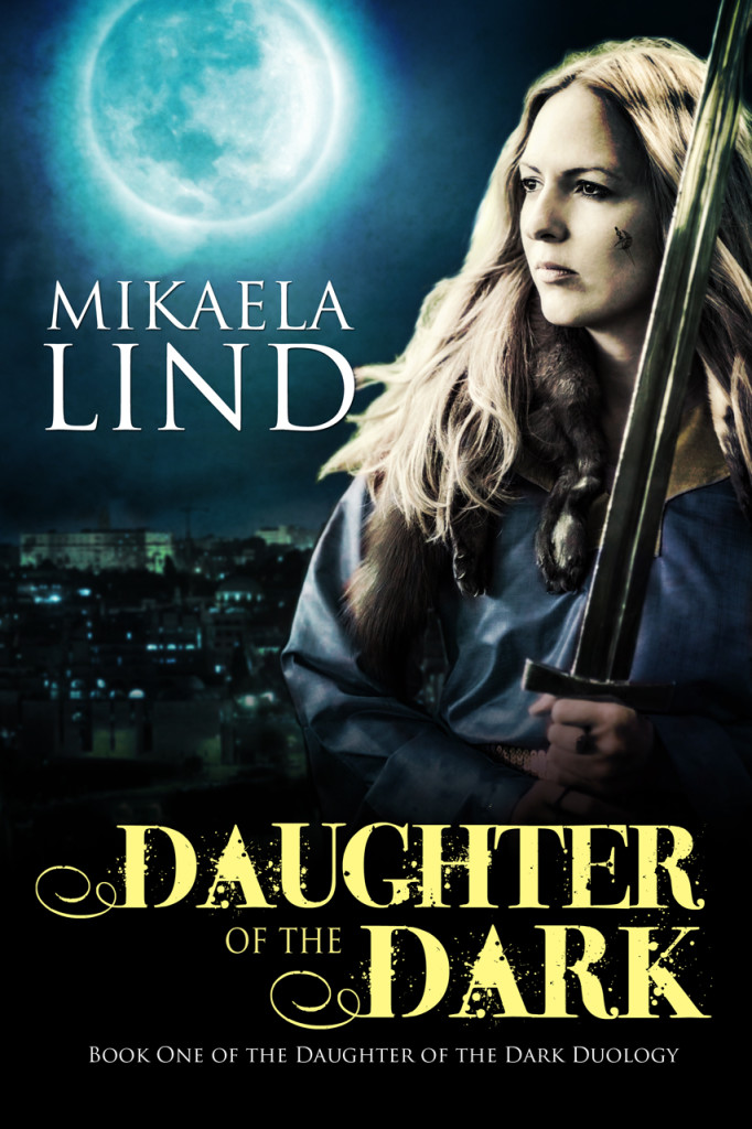 DaughteroftheDark-Kindle