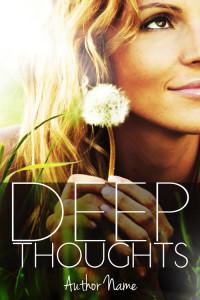DeepThoughts