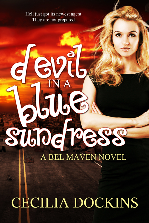 DevilinaBlueSundress-small