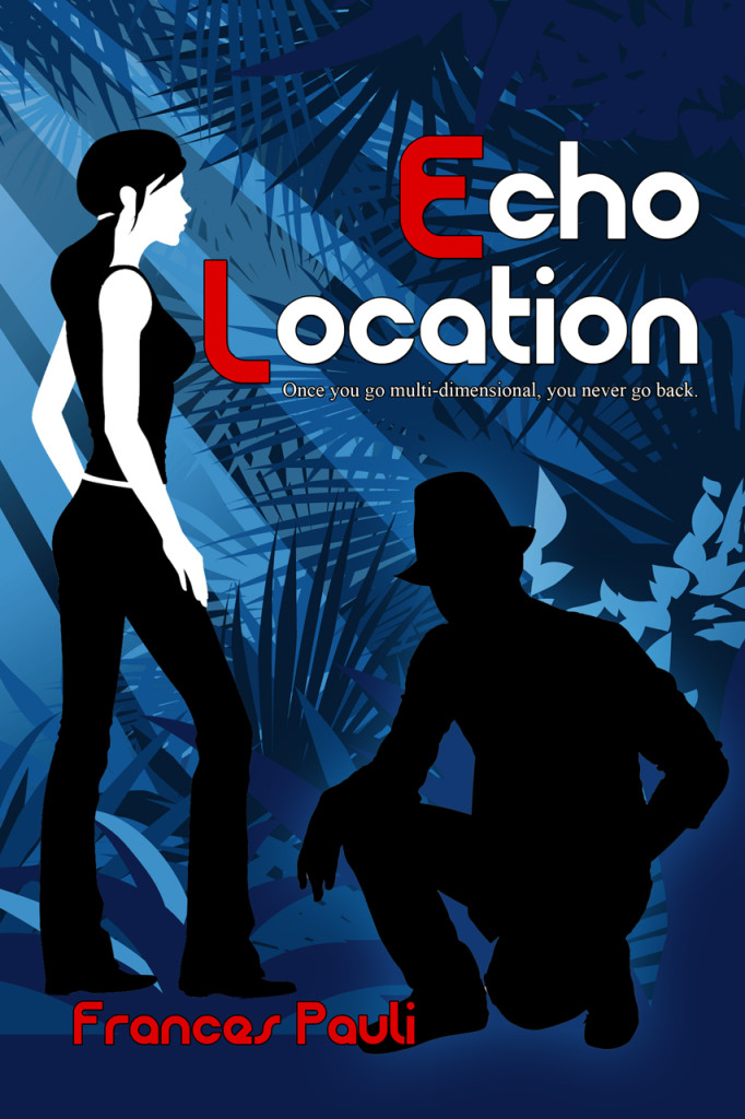 EchoLocation-Kindle