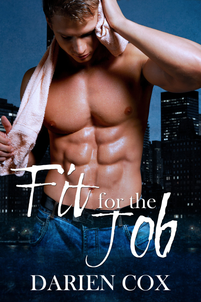 FitfortheJob-Kindle