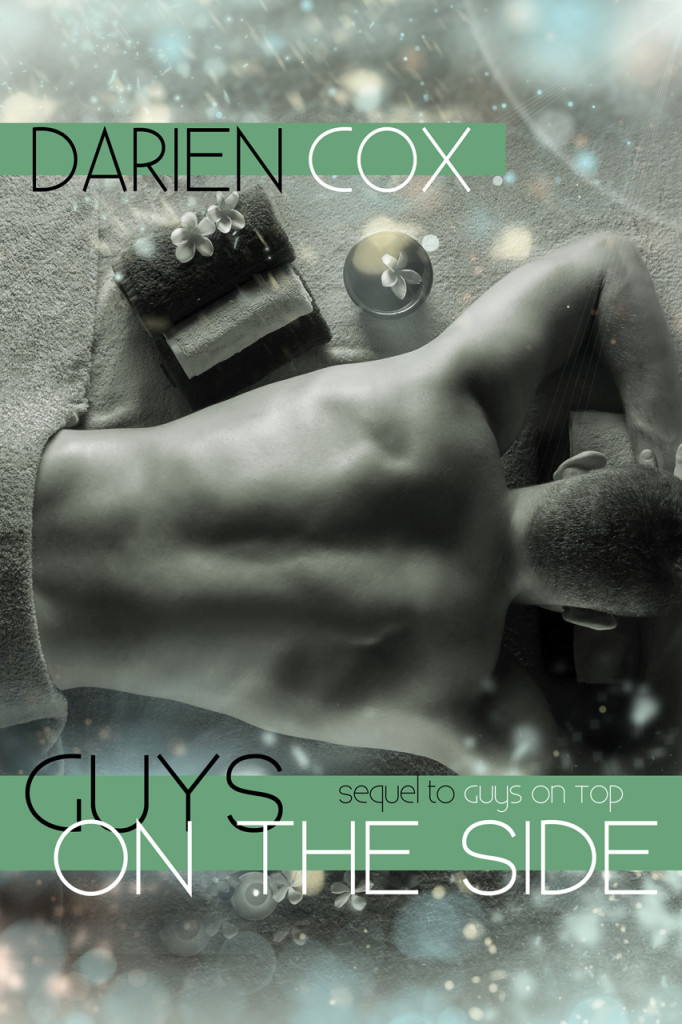 GuysOnTheSide-Kindle