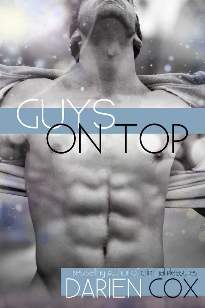 GuysOnTop-Kindle