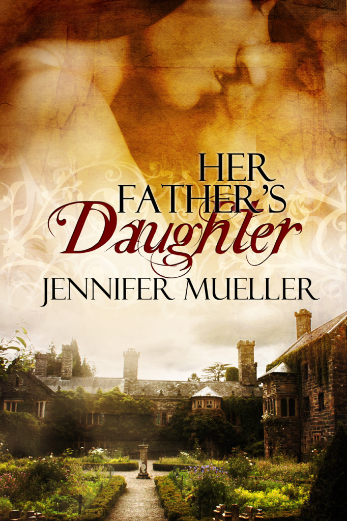 HerFathersDaughter-Kindle