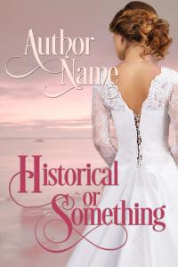 HistoricalorSomething