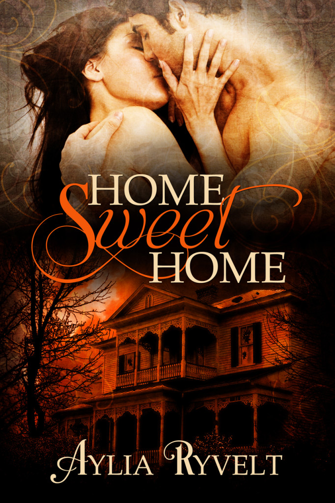 HomeSweetHome-Kindle