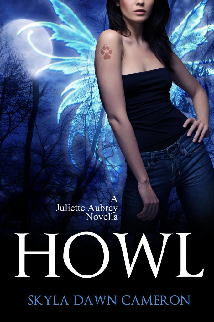 Howl-lg