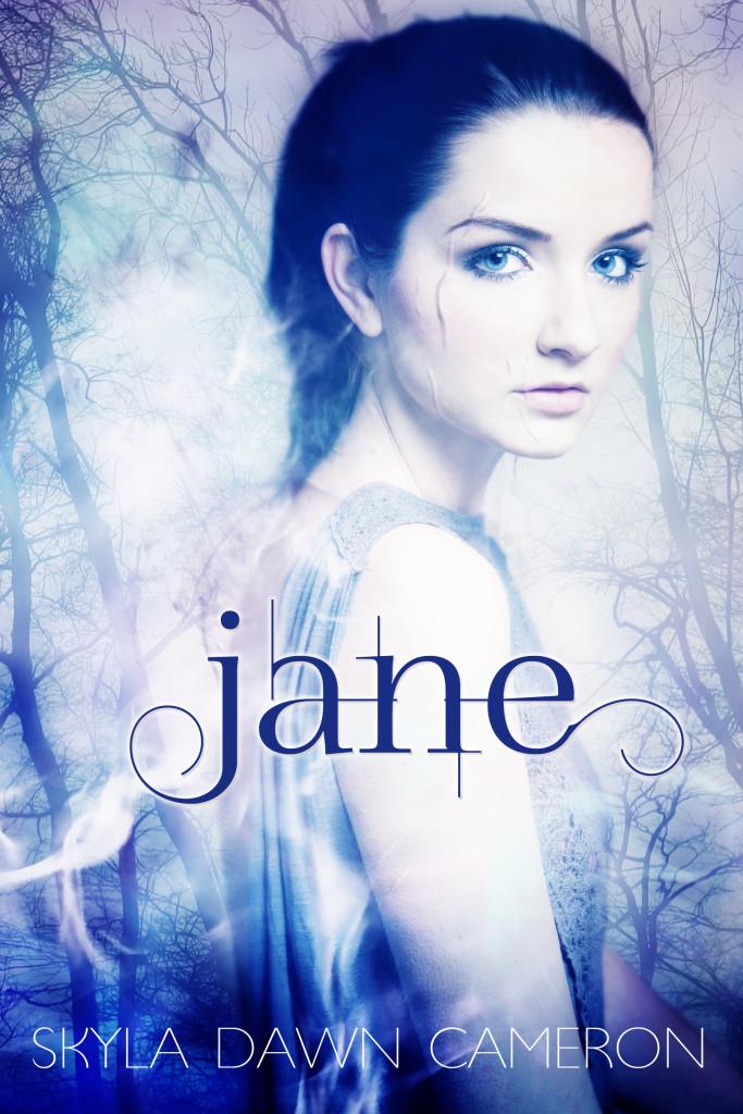 Jane2-lgr