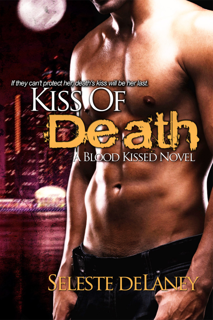 KissofDeath-Kindle