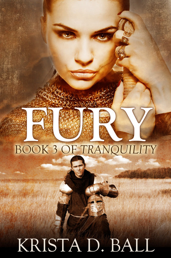 KristaDBall-Fury-Kindle
