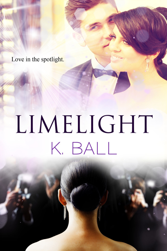 Limelight-Redux-Kindle