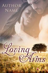 LovingArms