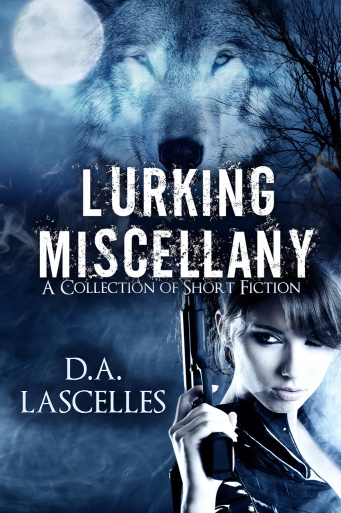LurkingMiscellany-Kindle