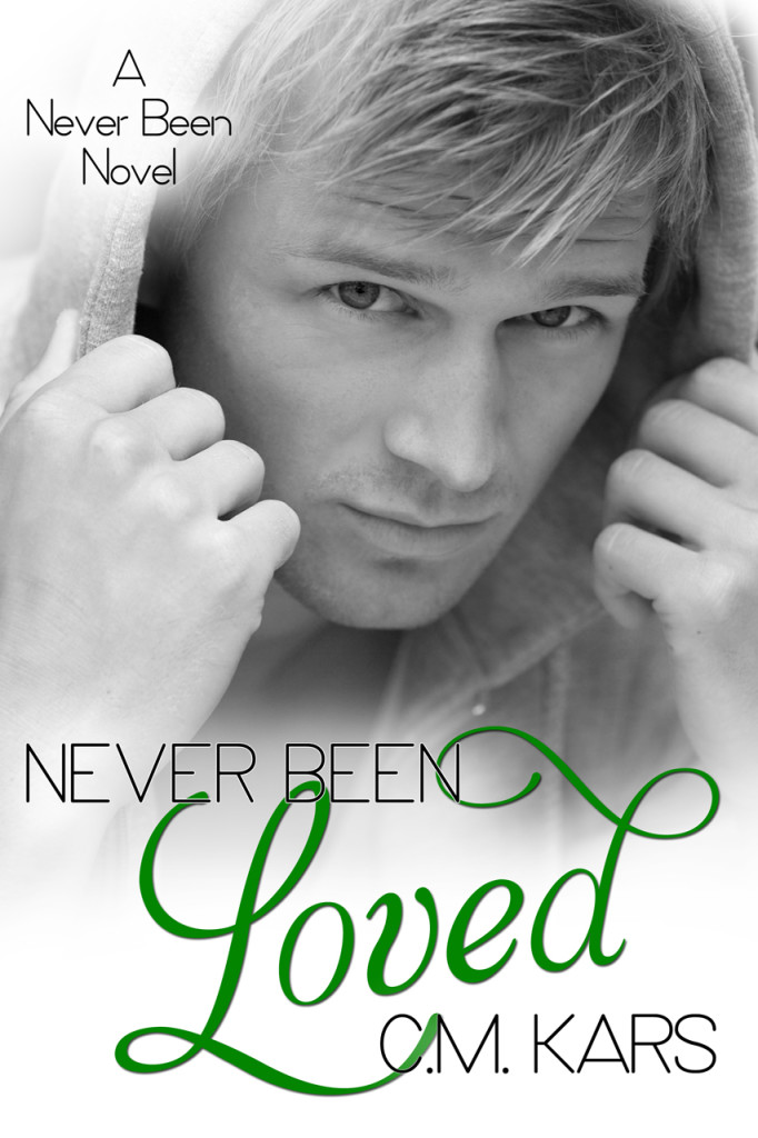 NeverBeenLoved-Kindle