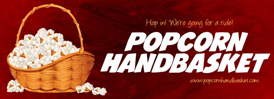 PopcornHandbasket