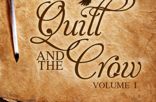 The Quill and the Crow