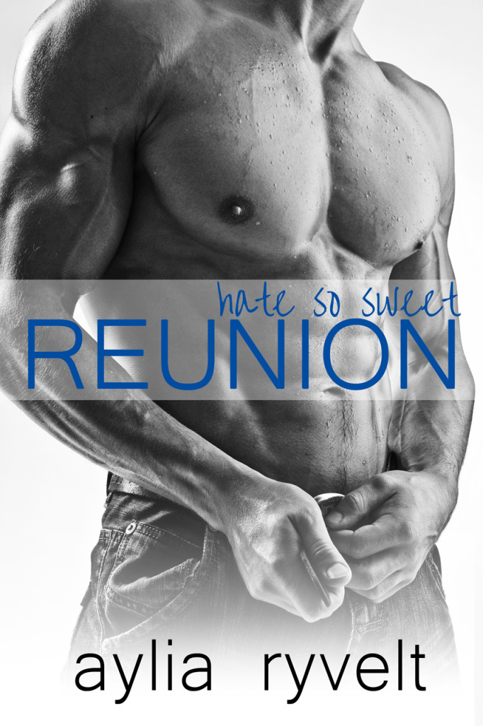 Reunion2-Kindle