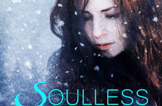 Soulless Redux