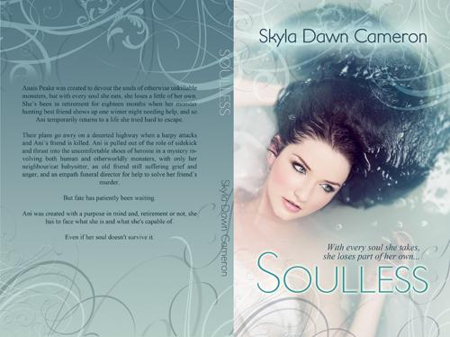 Soulless_print