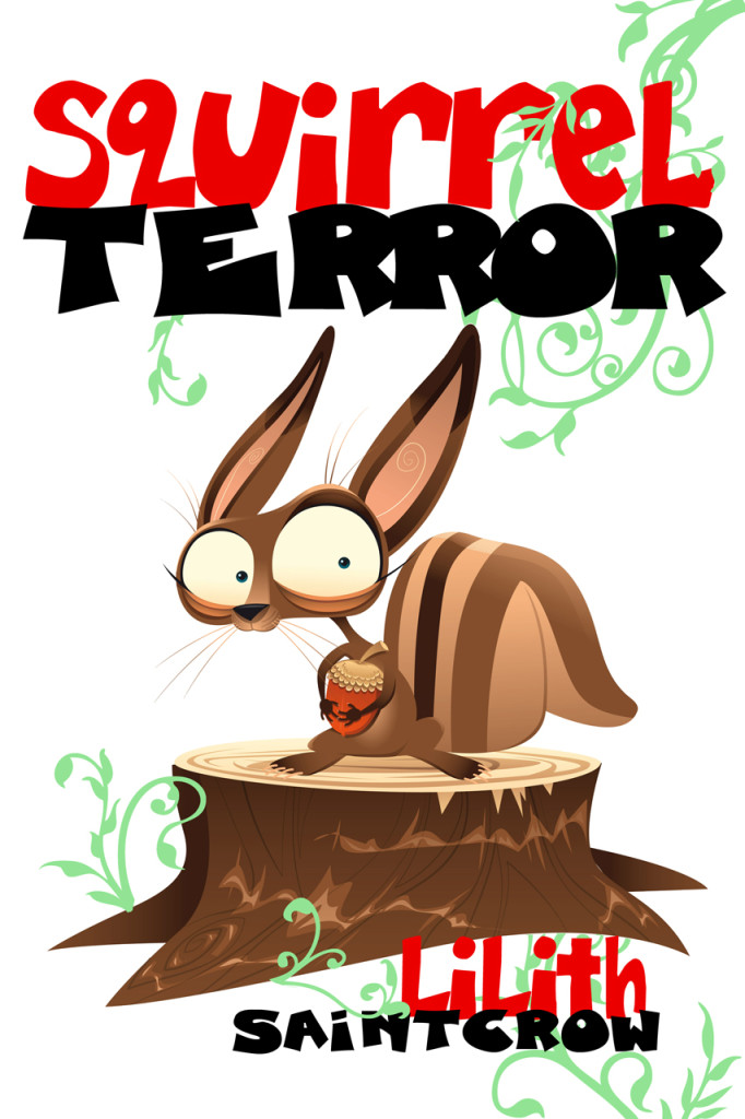 SquirrelTerror-Kindle