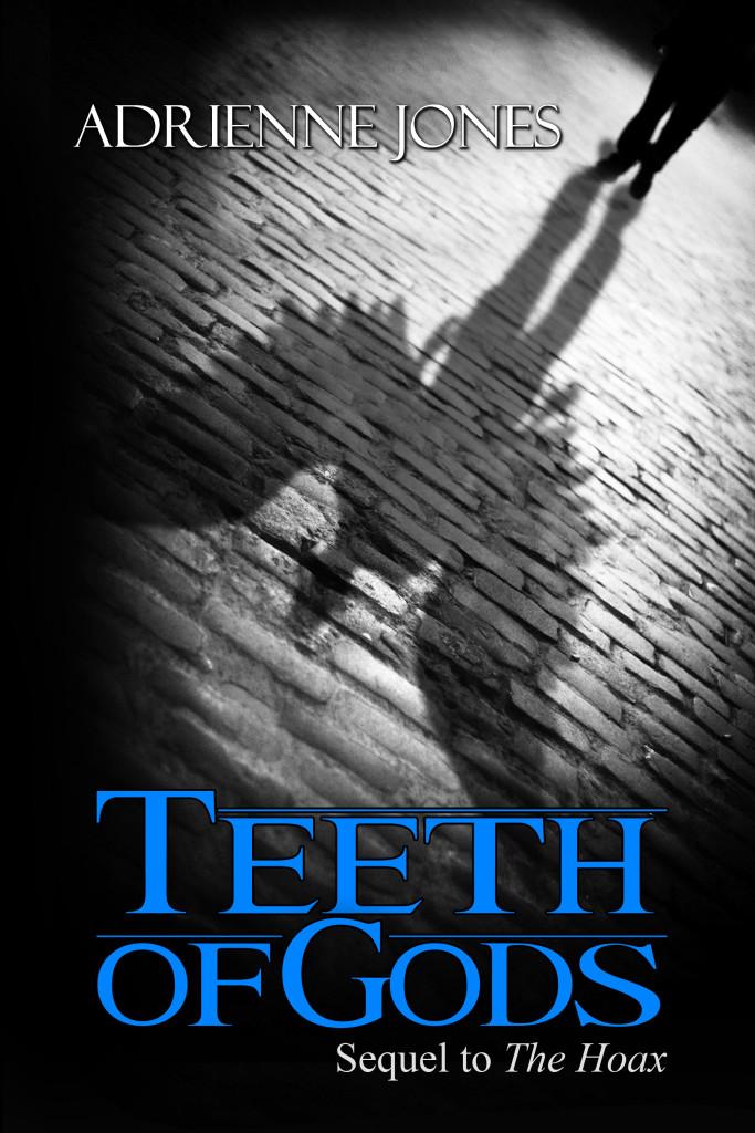 TeethofGods-lg