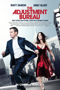 The-Adjustment-Bureau-fil-001