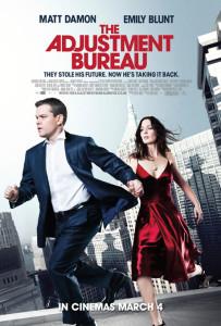 The-Adjustment-Bureau-fil-001