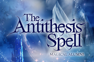 The Antithesis Spell
