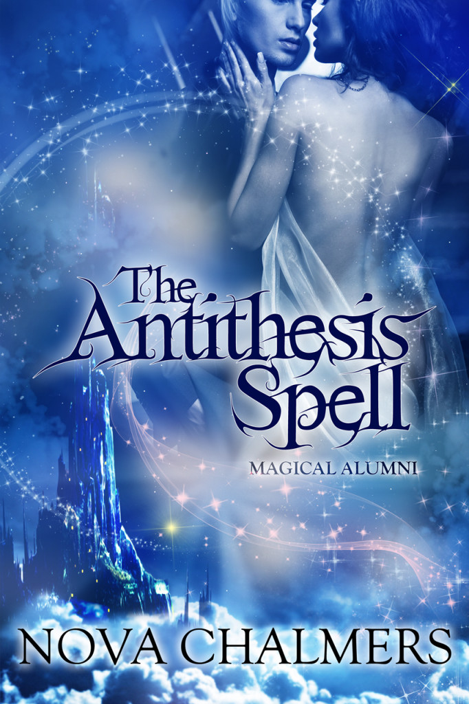 TheAntithesisSpell-Kindle