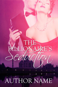 TheBillionairesSeduction