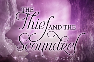 The Thief and the Scoundrel