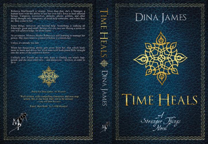 TimeHeals_wrap