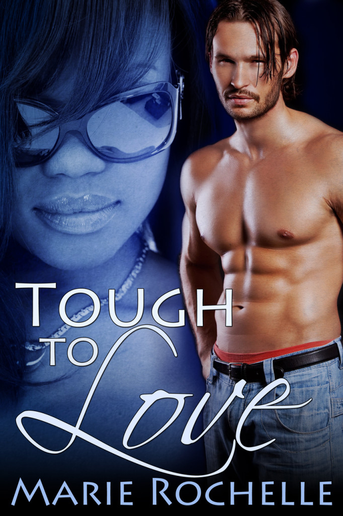 ToughToLove-Kindle