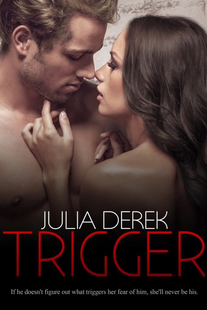 Trigger-Kindle