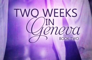 Two Weeks in Geneva – 2