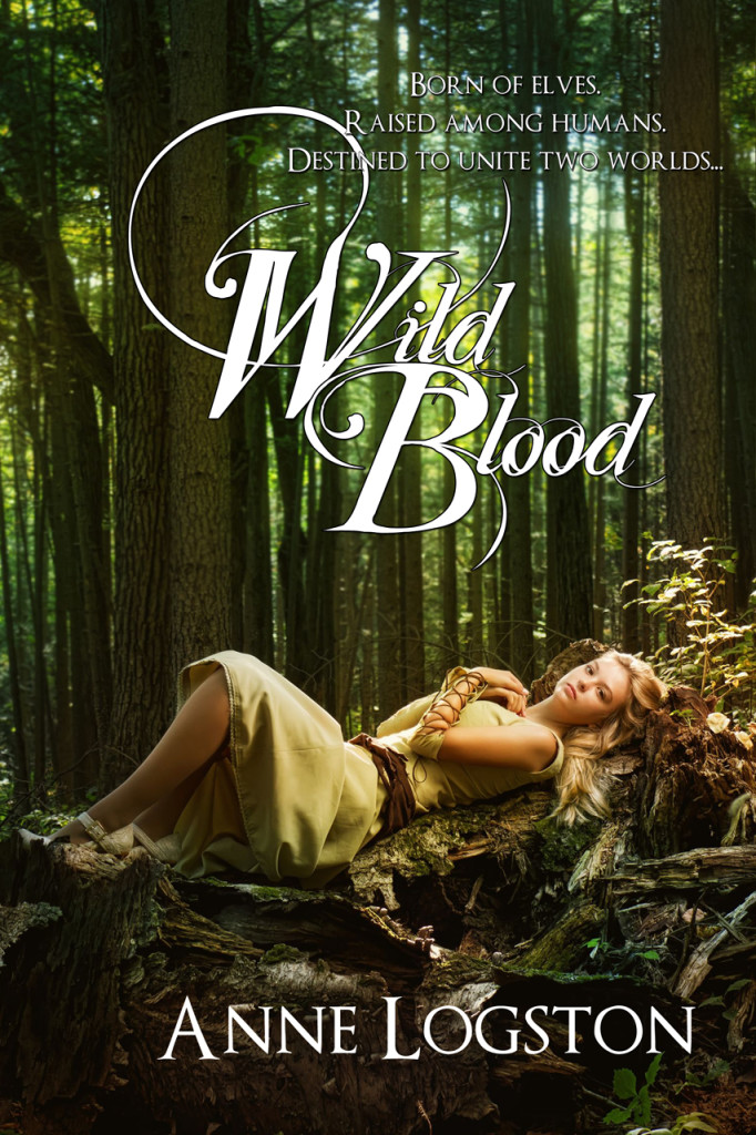 WildBlood-Kindle