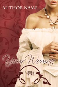 YourWoman